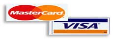 Plata cu card direct in magazin
